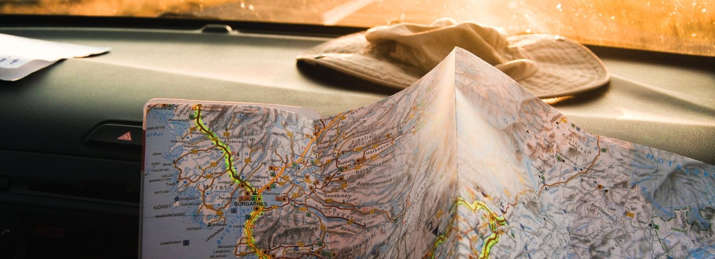 A list of travel tips to make your vacation planning easier
