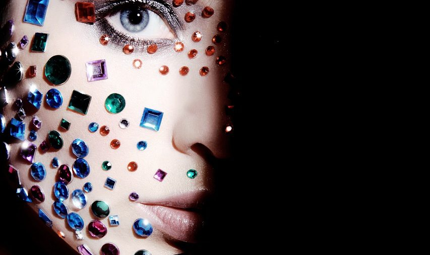 4 Summer Jewelry Trends